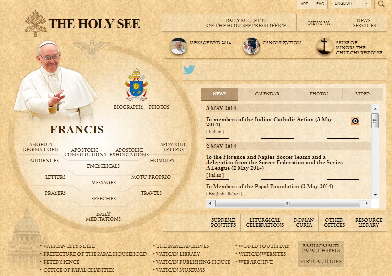 https://opusdeitoday.org/wp-content/uploads/2014/05/Vatican-website-new-look.jpg